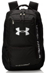 Batoh Under Armour Under Armour Backpack