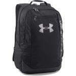 Rucsac Under Armour Hustle Backpack LDWR