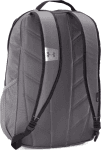 Under Armour Hustle Backpack LDWR Hátizsák