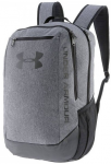Batoh Under Armour Under Armour Hustle Backpack LDWR