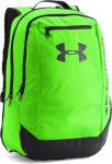 Hustle Backpack LDWR