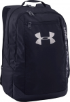 Backpack Under Armour Hustle Backpack LDWR