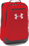 Batoh Under Armour Hustle Backpack LDWR