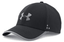 Under Armour Men's Flash 2.0 Cap