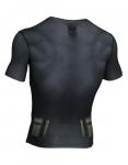Funkční tričko Under Armour Batman – 1