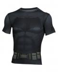 Funkční tričko Under Armour Batman – 2