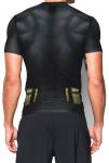 Funkční tričko Under Armour Batman – 3