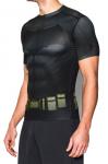 Funkční tričko Under Armour Batman – 5