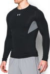 Kompresní triko Under Armour Under Armour HG Coolswitch Comp LS