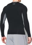 Kompresní triko UA HG Coolswitch – 2