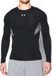Kompresní triko UA HG Coolswitch – 3