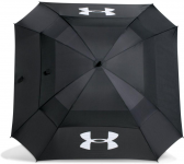 Regenschirm Under Armour UA Golf Umbrella (DC)