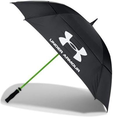 UA Golf Umbrella (DC)
