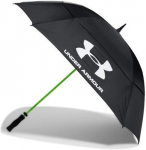 Umbrella Under Armour UA Golf Umbrella (DC)