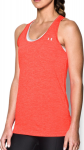 Tielko Under Armour Tech Tank - Twist