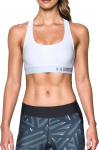 Podprsenka Under Armour Under Armour Crossback