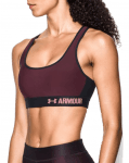 Under Armour Crossback