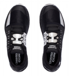 Fitness obuv Under Armour Charged Core – 5