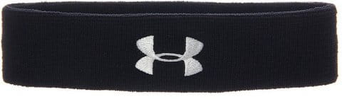 Čelenka Under Armour Under Armour Performance Headband