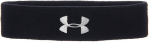Cinta para el pelo Under Armour Under Armour Performance Headband