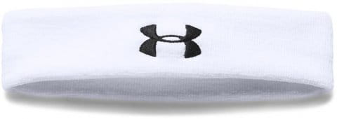 Hoofdband Under Armour Under Armour Performance Headband