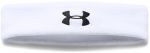 Under Armour Under Armour Performance Headband Fejpánt
