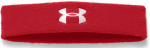 Headband Under Armour UA Performance Headband