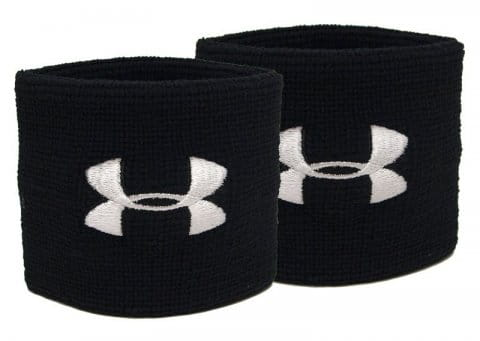 Bentita Under Armour Under Armour Performance Wristbands
