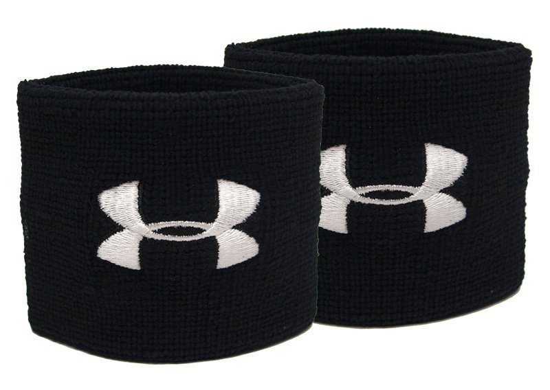 Potítko Under Armour Under Armour Performance Wristbands