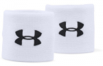 Under Armour UA Performance Wristbands-BLU Csuklópánt
