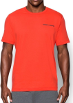 Triko Under Armour Under Armour Charged Cotton SS T