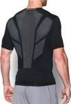 Funkční triko Under Armour Coolswitch Supervent – 2