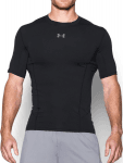 Under Armour HG Supervent SS T
