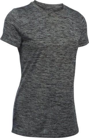 Twist Femme Under Armour Tech SSC T-Shirt