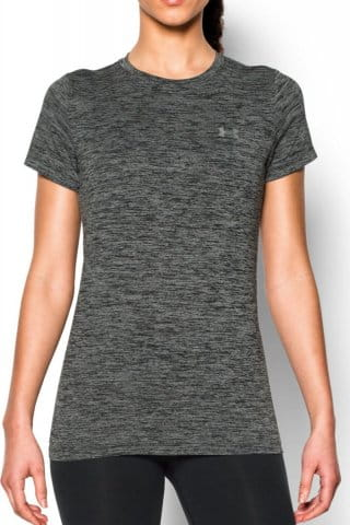 Camiseta Under Armour Tech SSC - Twist