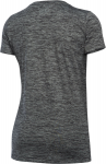 Dámské triko s krátkým rukávem Under Armour UA Tech™ - Twist