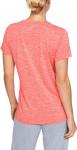 T-shirt Under Armour Tech SSC - Twist