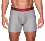 Boxer shorts Under Armour Under Armour The Original 6'' Boxerjock