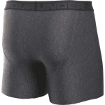 Calzoncillos bóxer Under Armour Under Armour The Original 6'' Boxerjock