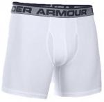Boxerky Under Armour Under Armour The Original 6'' Boxerjock