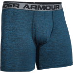Under Armour Original 6'' Boxerjock Twist