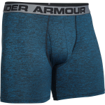 Boxerky Under Armour Under Armour Original 6'' Boxerjock Twist