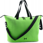 On The Run Tote