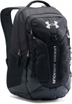 Rucsac Under Armour Under Armour Contender Backpack