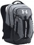 Rucsac Under Armour UA Contender Backpack