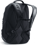 Backpack Under Armour UA Contender Backpack