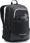 Under Armour KIDS Scrimmage Backpack