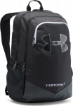 Batoh Under Armour Under Armour KIDS Scrimmage Backpack