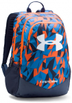 Batoh Under Armour Boys Scrimmage Backpack