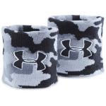 Under Armour Jacquard Wristbands